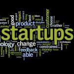 Инвестиции в стартапы — особенности, виды, риски и примеры удачных стартапов!