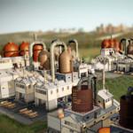 Инвестиции в производство — сущность, риски и виды инвестиций в производство!