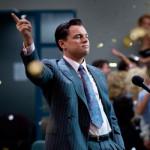 Как приумножить деньги — 5 простых секретов состоятельных людей!