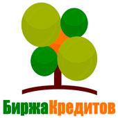 birzha-kreditov-26.12.14