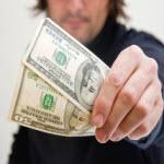kredit-v-drygoj-valute-16.12.14