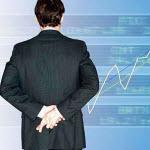riski-investirovaniya-16-12-14