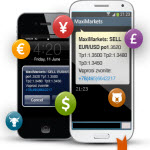sms-signaly-forex-18.03.15