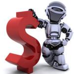 Как зарабатывать на форекс до 90% в месяц, используя автоматизированные торговые роботы (компьютерные программы советники)?!