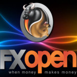 Обзор брокерской компании FXOpen (Форекс Опен)