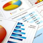 Мониторинг торговли советников и форекс счетов в режиме реального времени через независимый аналитический сервис Myfxbook!