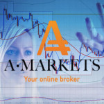 Обзор брокерской компании Афорекс (AMarkets) — Выгодно вкладываем деньги и зарабатываем на роботах экспертах 5-90% в месяц!
