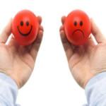 Как добиться успеха в своей жизни, секреты успешных людей — Часть 2