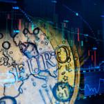 Прямые иностранные инвестиции — Определение и их роль в мировой экономике?!