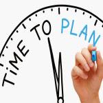 plan-razvitiya-19.08.15