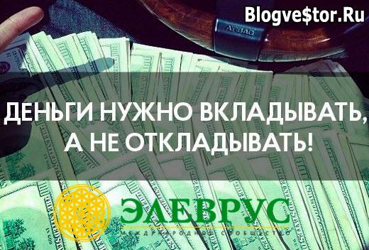 otchet-blogvestor-elevrus-10.10.15