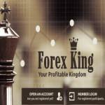 Forex King LTD (63-818% в месяц) — Обзор и отзывы о высокодоходном проекте