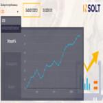 Инвестиционная компания доверительного типа Insolt LTD (8-15% в месяц) — Обзор и отзывы о проекте