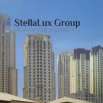 Проект StellaLux Group (24-39% в месяц) — Обзор и отзывы с Дубая