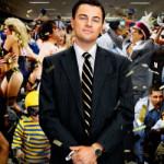 Как правильно инвестировать и зарабатывать в хайпах — Популярные стратегии и схемы работы!