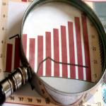 Рентабельность инвестиций и универсальная формула, которая поможет определить успех Ваших вложений!