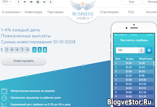 business-angels-inc-limited-obzor-i-otzyvy