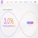 Инвестиционный проект Top Total LTD (от 1,5% в сутки пожизненно)— Обзор и отзывы!