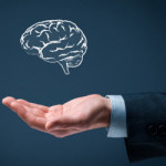 Как стать умным – 8 простых, но эффективных способов, как можно развить свой интеллект!