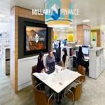 Millari Finance (от 1,4% в сутки пожизненно) — Отзывы и обзор на проект с автоматическими выплатами!