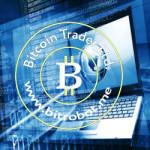 Онлайн платформа Bitrobot (от 1,2% до 5% в сутки) — Отзывы и обзор на программу-робот для торговли криптовалютой!
