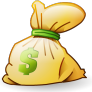 money_bag_logo_banner