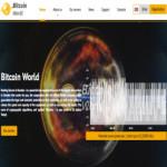 Bitcoin World (24-35% в месяц) – Отзывы и обзор на новый масштабный проект по майнингу активно-растущей в цене криптовалюты биткоин!