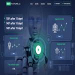 Bot Future (280-300% в месяц) — Отзывы и обзор на новый телеграм робот!