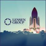 Иностранец Lensen Group LTD (3,5-10,5% в сутки) – Отзывы и обзор забугорного проекта!