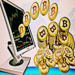 majning-kriptovaljuty-bitkoin-1