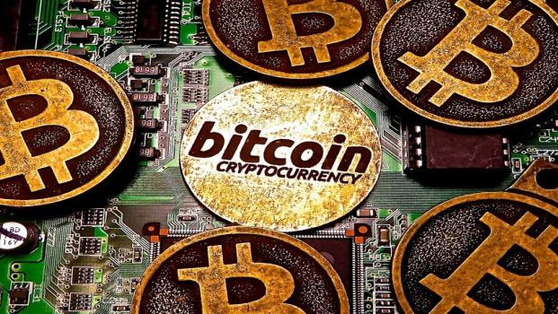 majning-kriptovaljuty-bitkoin
