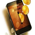 Платежная система Биткоин (BitCoin) — Регистрация и создание кошелька, пополнение, вывод, обмен, отзывы о системе!