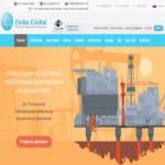 Doha Global Private Investment (до 12% в месяц + Страховка 2000$) — Отзывы и обзор на новый низкодоходный проект!
