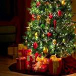 Отчет доходов за 26 декабря — 01 января 2017 + Поздравляю всех с Новым Годом и желаю здоровья, удачи, профита!