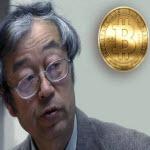 satosi-nakamoto-bitcoin