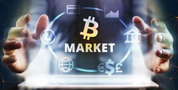 vlozhenie-bitcoin-zarabotok