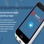 PaytUP – Страховка 3000$ + Рефбек 5% + Результаты работы за 3 месяца!