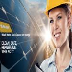 Энергетический Solar Invest UK Limited (21-141% в месяц + Страховка 3500$ + 5,5% РефБонус) — Отзывы и обзор нового проекта!