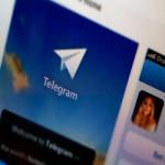 Telegram Messenger — Что это такое, где его взять, как установить, настроить и как с его помощью заработать?!