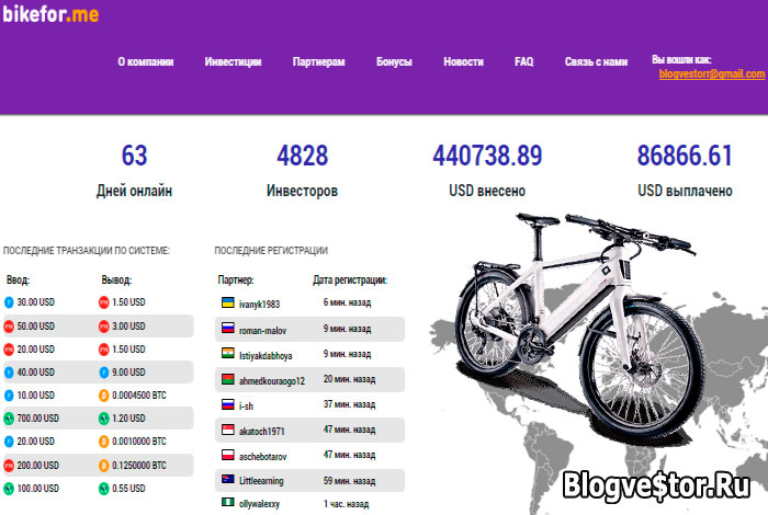 bike-for-me-profit-13600-uvelichenie-straxovki-do-2000