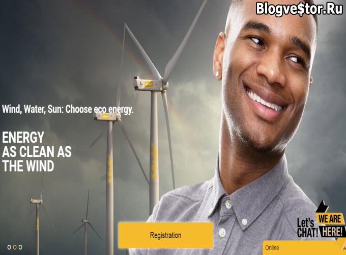 solar-invest-uvelichenie-straxovki-do-1000-rezultaty-raboty-za-35-dnej-i-plany-na-budushhee