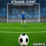 Интервью с админом качественного проекта Strange Event — Кто гонится за деньгами, их никогда не заработает!