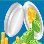 Отчет доходов за 27 февраля — 05 марта 2017 + Итоги конкурса репостов VK февраль + Дарим деньги за Ваши истории!