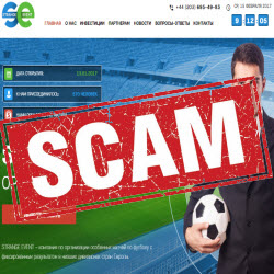 scam-miniatura-strange-event-otzyvy-obzor-proekta
