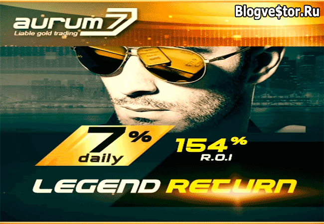 aurum7-top-11200-profita-za-16-dnej-straxovka-2500-redizajn-aktiva