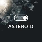 Asteroid Limited (1,5-2,5% в сутки + 2,5% RCB) — Отзывы и обзор нового проекта!
