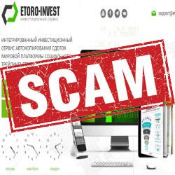 scam-miniatura-etoro-invest-otzyvy-obzor-proekta