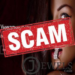 scam-miniatura-jewels-cash-otzyvy-obzor-proekta