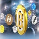 Отчет доходов за 19 — 25 июня 2017 + Начинаем инвестировать в криптовалюту через клуб Впрофите!