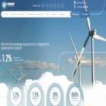 Altenergy Ventures Group (1,2-2,85% в сутки + 7% RCB + 400$ Защита) — Отзывы и обзор нового среднепроцентника!